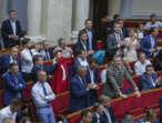Фракція «Батьківщина» виконує свої обіцянки уже з перших днів роботи у парламенті – зареєструвала 10 першочергових законопроектів.