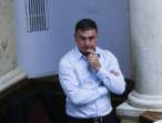 Народний депутат Костянтин Бондарєв зареєстрував законопроект, який має докорінно змінити регуляцію ринку небаківських фінансових установ