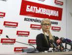 Юлія Тимошенко: Перемога у Стокгольмському арбітражі стала можливою завдяки газовому контракту 2009 року