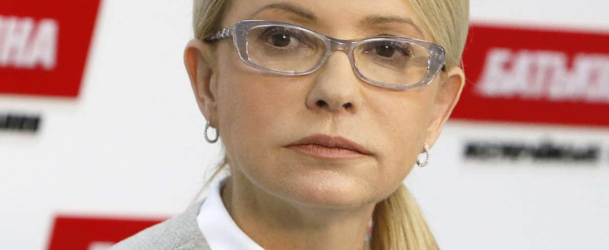 ЦВК прийняла до розгляду пакет документів щодо Всеукраїнського референдуму про заборону продажу землі
