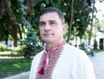 Костянтин Бондарєв:  за 28 років незалежності українці довели – ми здатні до останнього боротися за право на самоідентичність