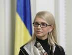 Юлія Тимошенко: НКРЕКП має бути незалежною від влади