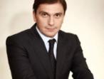 Костянтин Бондарєв закликав українців захистити землю від розкрадання