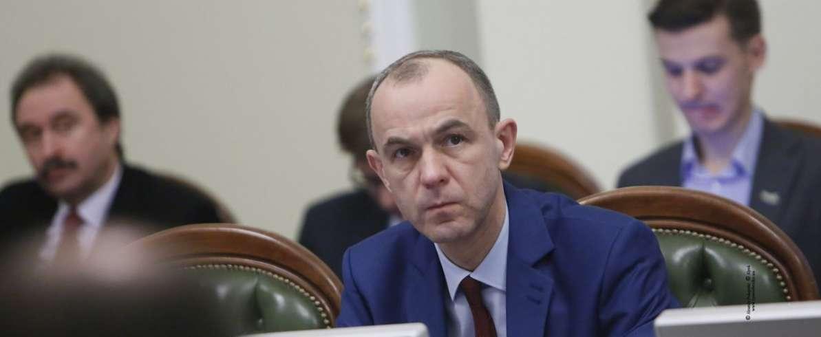 «Батьківщина» наполягатиме на врахуванні своїх поправок до законопроекту про реінтеграцію Донбасу