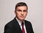 Костянтин Бондарєв: Змінювати Конституцію може лише народ, а не один бізнесмен, який дорвався до влади