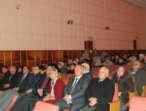 Яготинська райрада проголосувала за додаткові щомісячні виплати пенсіонерам