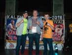 «Батьківщина» організувала свято боксу на Київщині