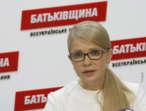 Юлія Тимошенко: Корупція на митниці – це мародерство під час війни