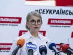 2019-ий має стати роком змін в інтересах людей – Юлія Тимошенко