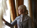 Юлія Тимошенко: Давайте добром долати агресію і ненависть