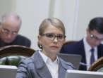 Державна зрада Порошенка беззаперечна, – Юлія Тимошенко оголосила про початок процедури імпічменту президента
