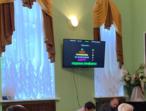 Міська рада Бучі проти відміни Мораторію на продаж землі