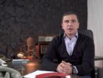Костянтин Бондарєв: «Розведення військ або замилювання очей?»