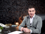 Костянтин Бондарєв: Український газ має коштувати для українців трохи більше 3 грн за кубометр