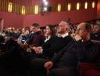 Звітно-виборна конференція Київської обласної «Батьківщини» поставила новий рекорд за кількістю делегатів за весь час існування партійної організації