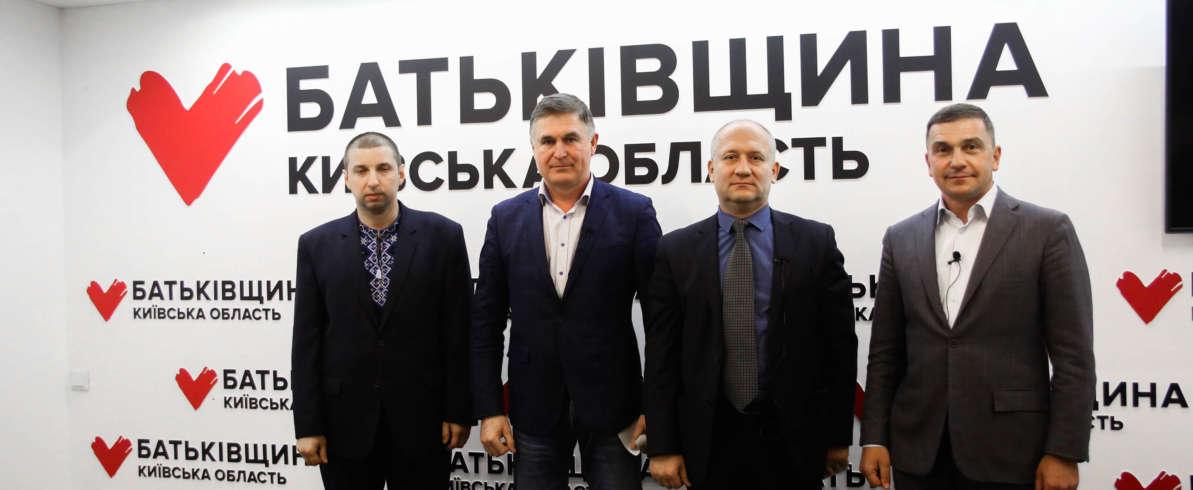 Костянтин Бондарєв: Є певне зобов'язання команди Зеленського продати Соросу чи іншим іноземним олігархам наші землі