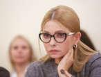 Юлія Тимошенко: Мусимо завадити іноземним спекулянтам скупити Україну!