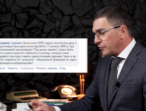 Костянтин Бондарєв: ЗЕботи і темники. Як Зеленський дискредитує Тимошенко?