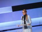 Переписати історію: більшість українців хотіла б, щоб президенткою стала Тимошенко