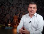 Костянтин Бондарєв: Провал Шмигаля, піар Порошенко та що нам дає розширене партнерство НАТО?