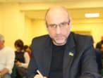 Міська рада Боярки заборонила створення гральних закладів у місті