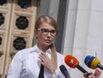 Юлія Тимошенко: Депутати місцевих органів влади мають зупинити гральну мафію, якій  дав зелене світло президент