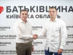 Андрій Засуха: Перемога України – найголовніша перемога у моєму житті