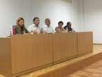 У Бориспільському районі «Батьківщина» провела співбесіду з 38 кандидатами