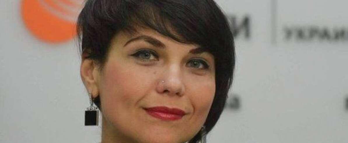 Влада має дослухатися до плану Тимошенко і дати людям газ за ціною видобутку – експерт