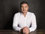 Костянтин Бондарєв: Через газову кризу в Україні масово закриваються підприємства