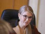 Влада має не просто заморозити, а знизити тарифи, – Юлія Тимошенко
